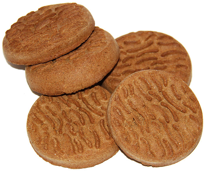 печенье Бош Кейк
