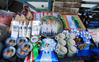 Выставки пастушьих пород в Беларуси в 2020 году