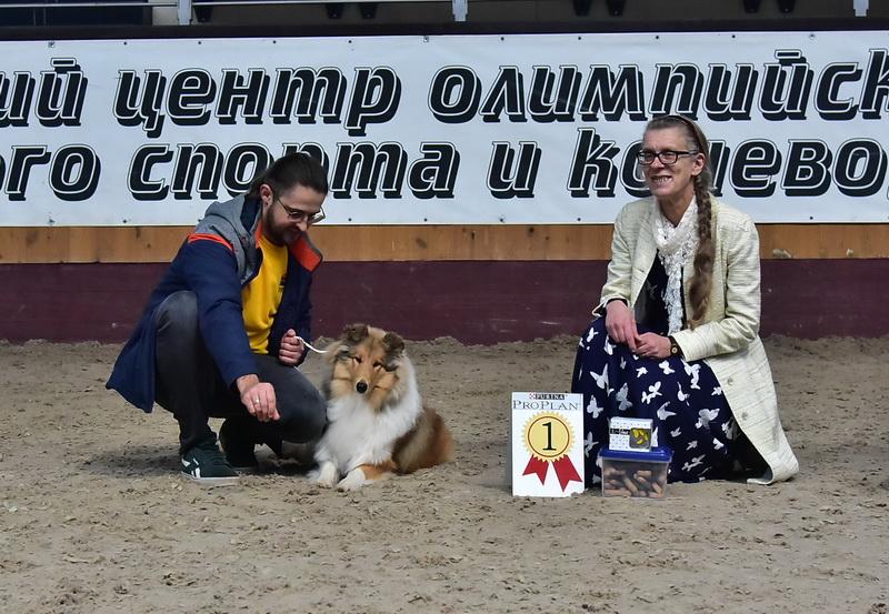 ОРТИВ ЛАЙН ФАНТАСТИК ЛЕДИ