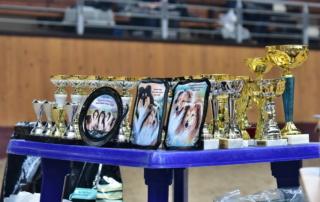 Выставки пастушьих пород в Беларуси в 2021 году + CACIB